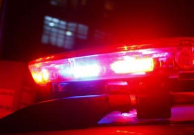 Motociclista morre ao bater em placa de sinalização em rodovia de Tarumã