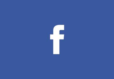 Facebook anuncia que vai mostrar mais posts de amigos e familiares, e menos de marcas e empresas